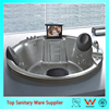 new massage bath tube family free sex usa massager bath hot tub with sex video tv