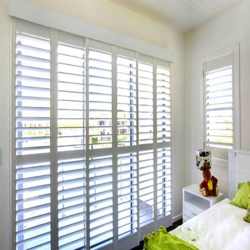 home security fensterl den innen holzfensterl den f r erker fernsterladen produkt id 60482796312. Black Bedroom Furniture Sets. Home Design Ideas