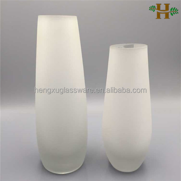 cheap hand blown glass vases cheap hand blown glass vases suppliers and at alibabacom