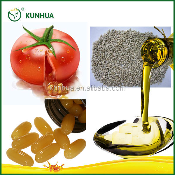 We Are Professional Tomato seed oil manufacturer
