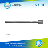 Professional Steering Front Inner Left Right Mercury and Rack End/Tie Rod/Axial Rod EV-264