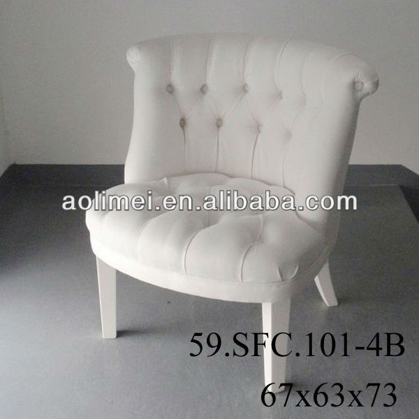 Single Seater Sofa Chairs Wood Lounge Chair Product On Alibaba Com