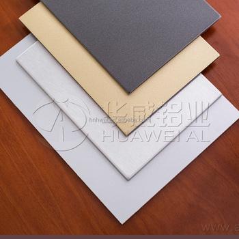 2mm-8mm Wood Grain Aluminum Sheet,Aluminum Composite Material(acm),Aluminum  Composite Panel (acp) Sheet - Buy Wood Grain Aluminum Sheet,Acm Sheet,Acp