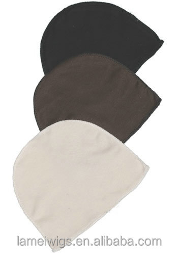 Best Quality Adjustable Silk Wig Caps Wholesaler