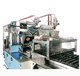 Brand Direct Selling Big Capacity Multi Use Sweet Lollipop Making Machine