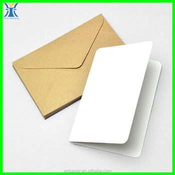 China alibaba yiwu new arrived plain craft unique cheap custom made china alibaba yiwu new arrived plain craft unique cheap custom made wholesale blank greeting cards and m4hsunfo