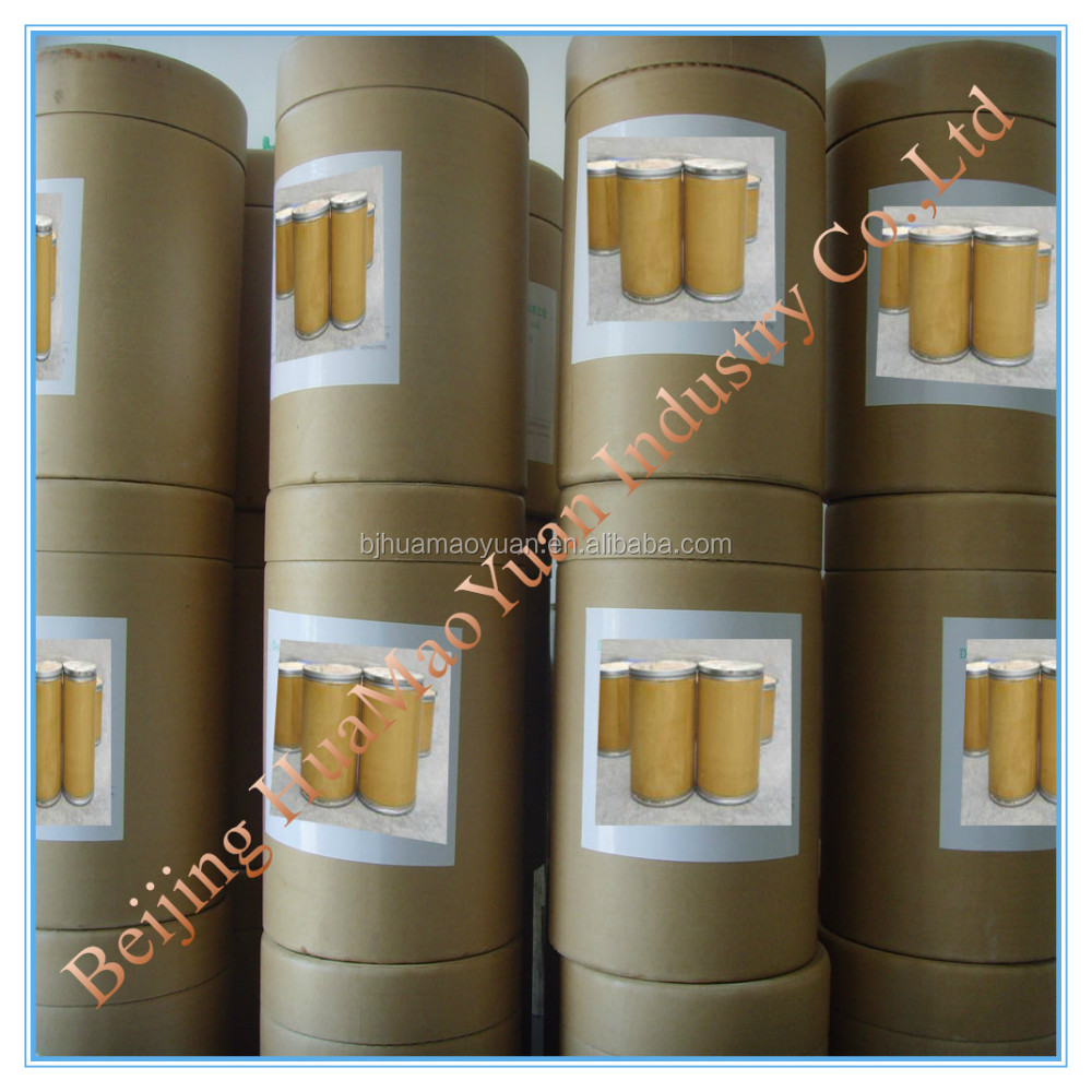 Discount 10% High purity isoamyl acetate