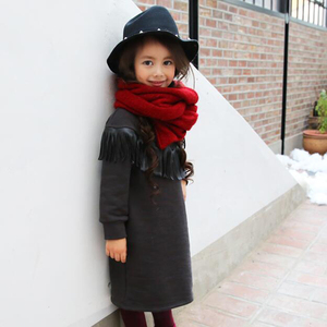 Shopping Alpaca Bolivia Wholesale Kids Winter Sweaters Child Dress