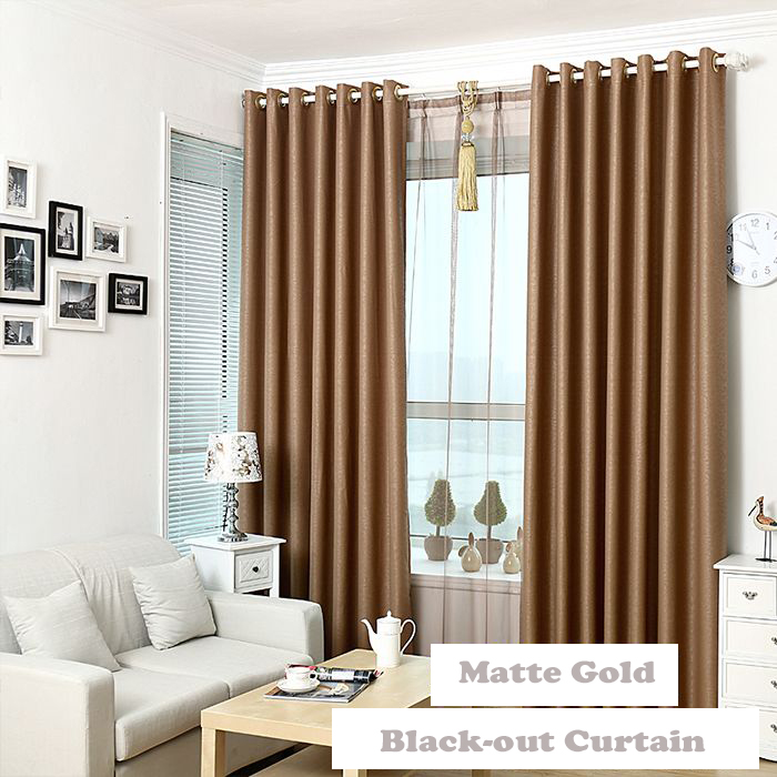Hot sale luxury hotel window blackout curtain buy hotel for Hotel drapes for sale