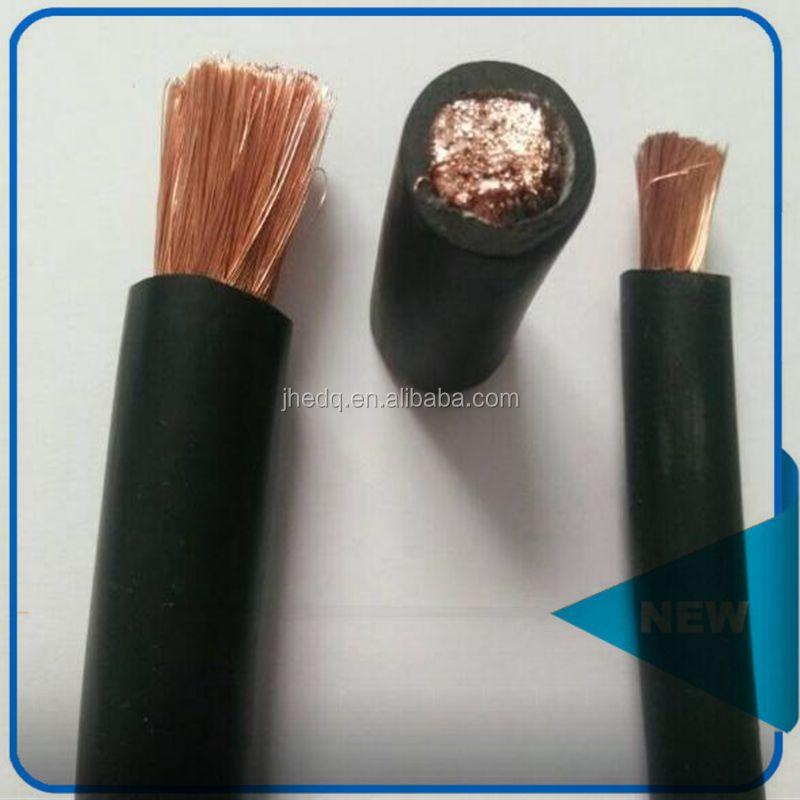 Finden Sie Hohe Qualität Cca-draht Hersteller und Cca-draht auf ...