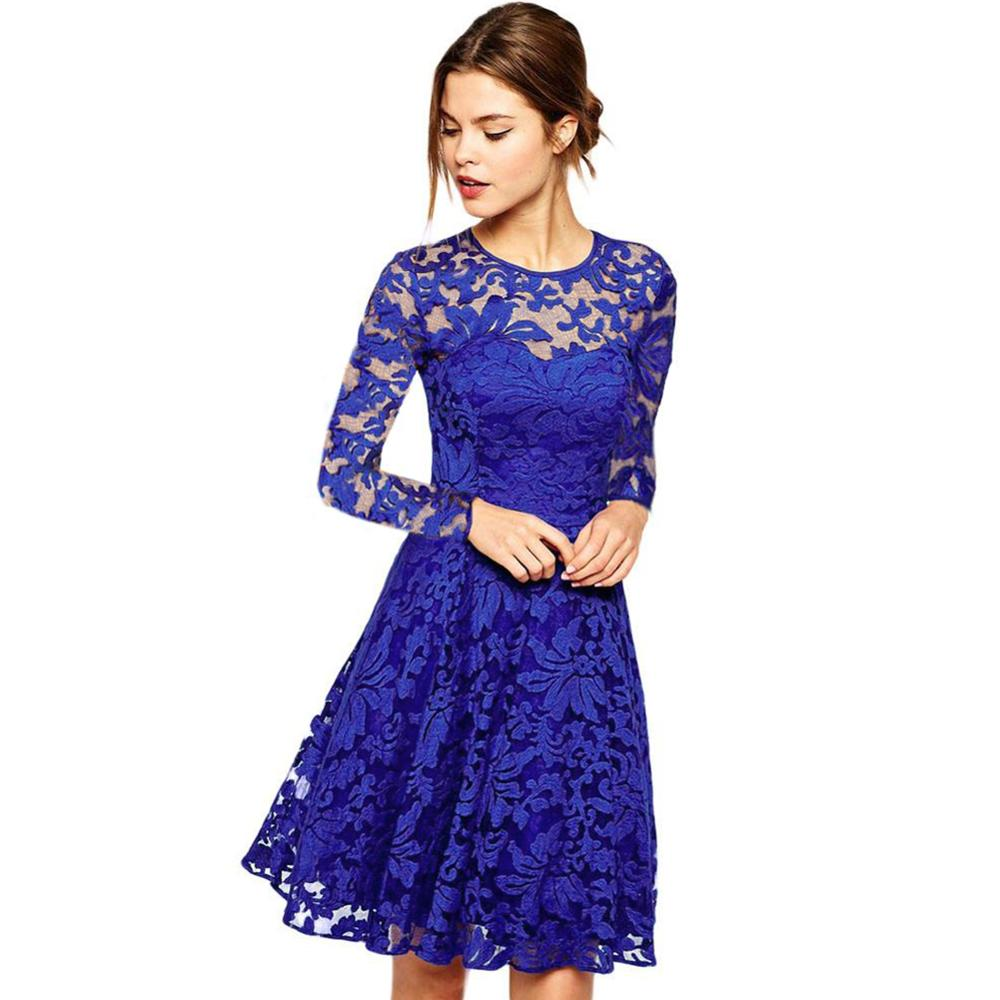 1927871db48 western frock designs for ladies pictures,images & photos on Alibaba