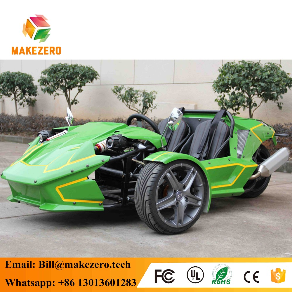 250cc 16HP 4 stroke luxury fast racing drifting go kart with CE approved for adult prices