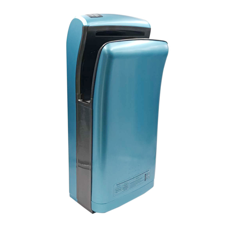 CE approved hand dryer from China
