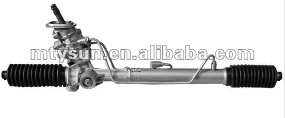 Steering Gear 6q1 423 061 K/6q1423061k/6q1423051al/6q1423055ah/6q1 ...