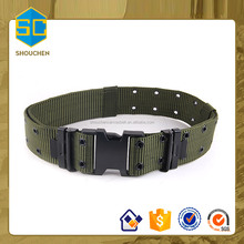 2016 NEW high quality military tactical belt police duty belt