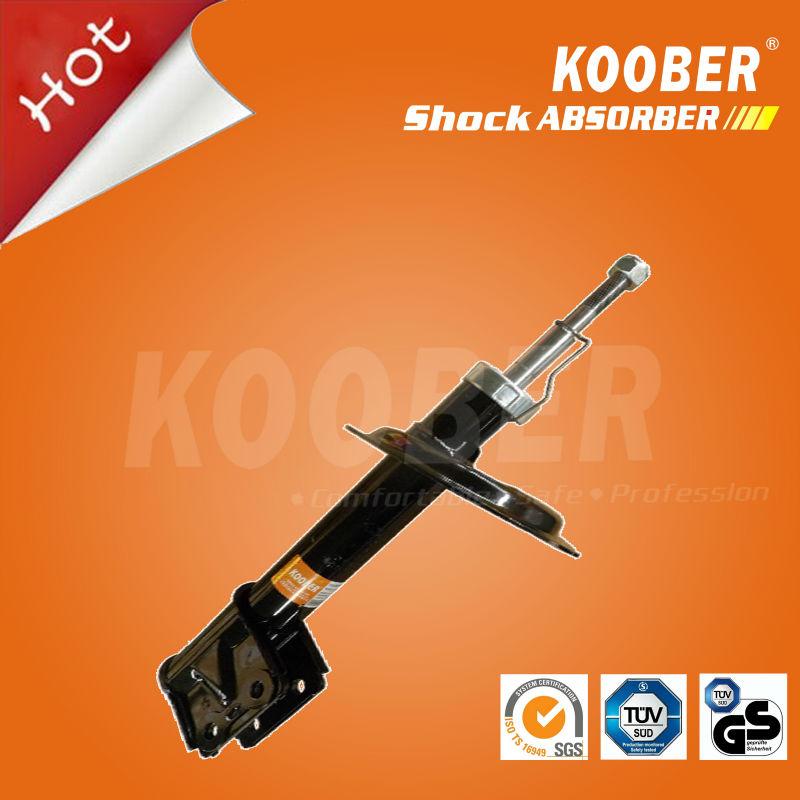 peugeot 307 shock absorber, peugeot 307 shock absorber suppliers