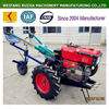 Best sale farm tools and equipment and their uses 2wd / 4wd walking tractor and mini tractor with accessories and attachments!