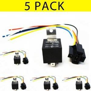 Admirable Cheap 5V Spdt Relay Find 5V Spdt Relay Deals On Line At Alibaba Com Wiring 101 Photwellnesstrialsorg