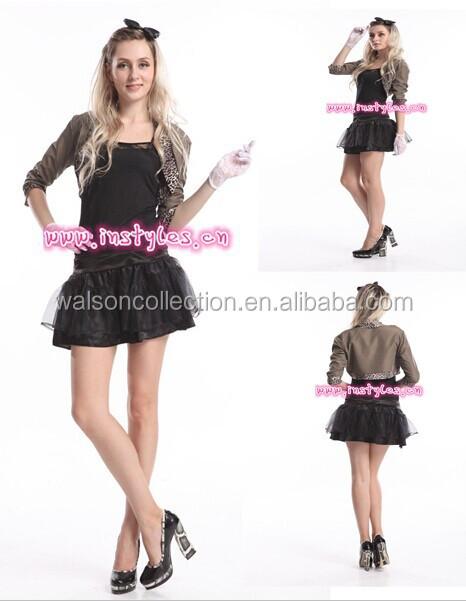 China Star Fancy Dress Wholesale Alibaba