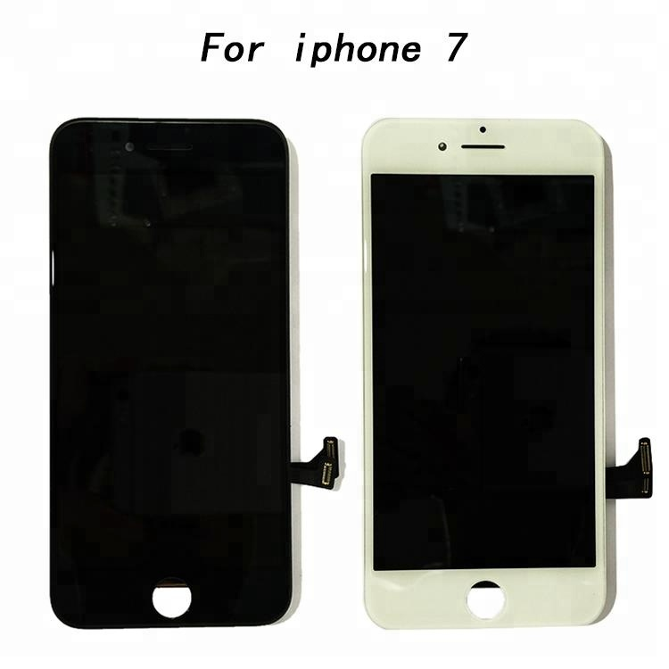 competitive price 334e5 22be1 for iphone 7 oem lcd,for iphone 7 display price,screen magnifier for iphone  7, View for iphone 7 oem lcd, TX Product Details from Guangzhou TX ...