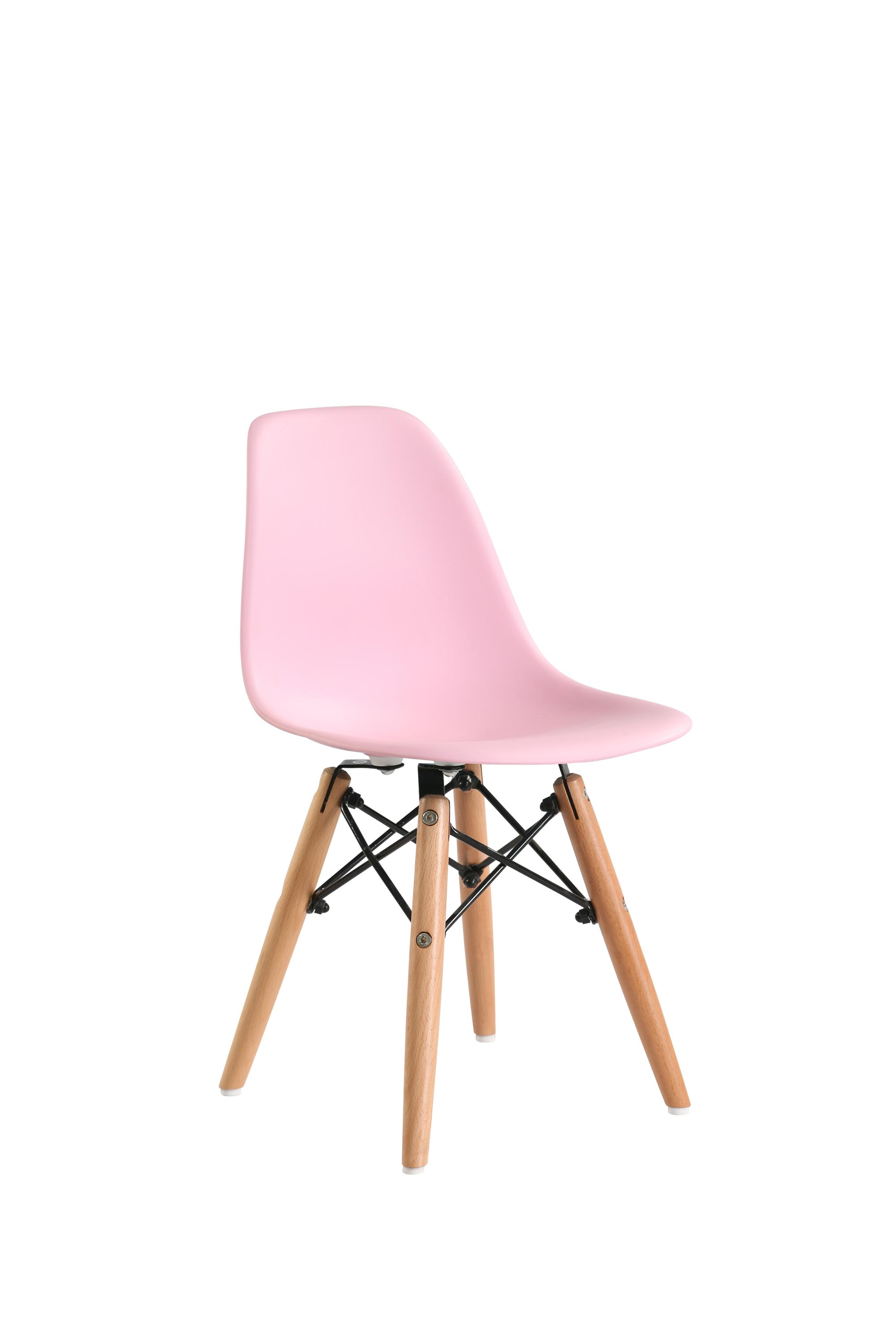 pin molded gaud artemide by for two com chair chairs plastic modern magistretti material
