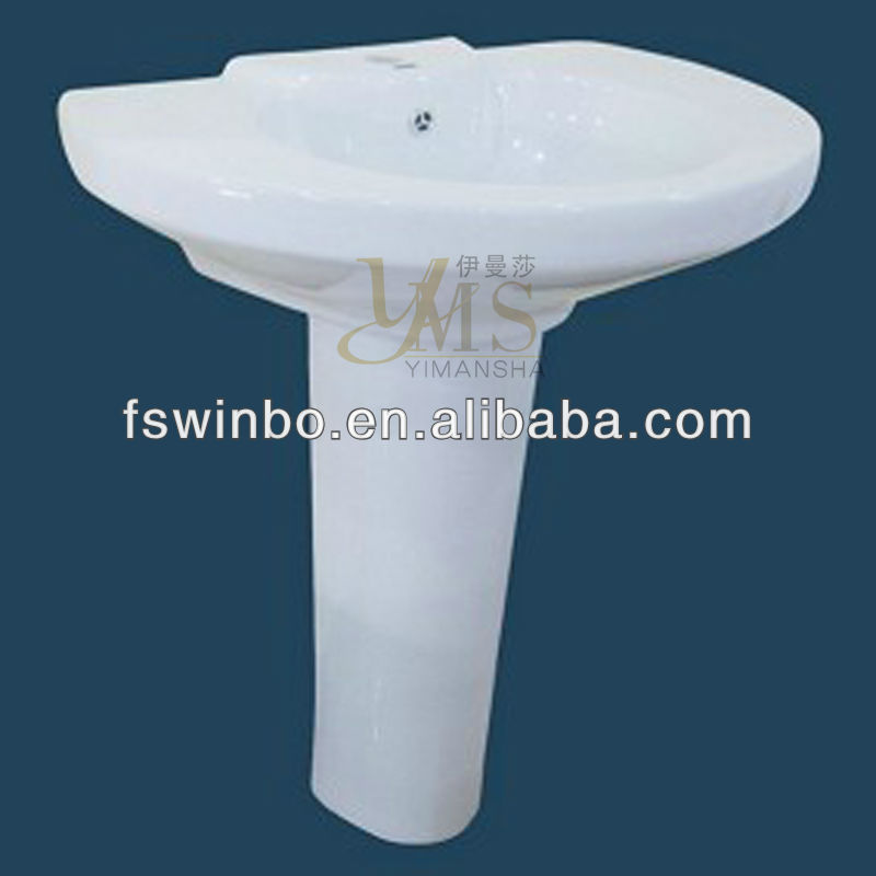 Exceptional Hand Painted Pedestal Sinks, Hand Painted Pedestal Sinks Suppliers And  Manufacturers At Alibaba.com