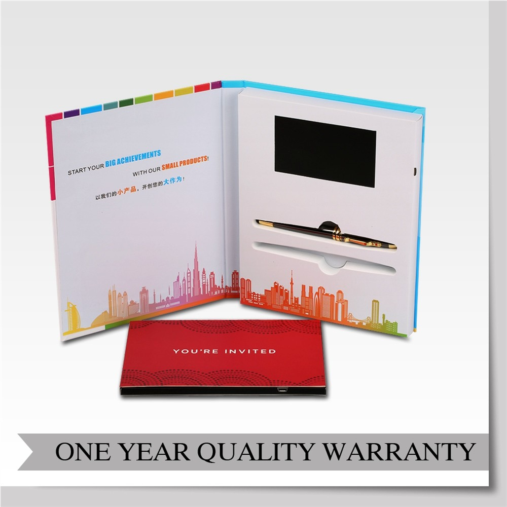 Audio greeting card audio greeting card suppliers and audio greeting card audio greeting card suppliers and manufacturers at alibaba kristyandbryce Gallery