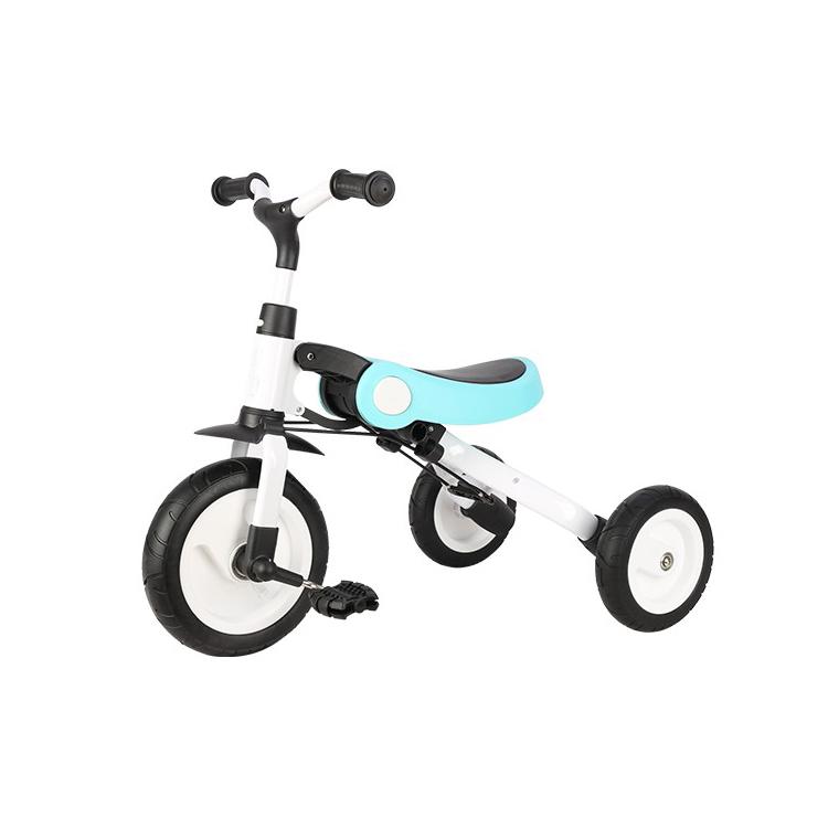 grossiste tricycle fille pas cher acheter les meilleurs. Black Bedroom Furniture Sets. Home Design Ideas