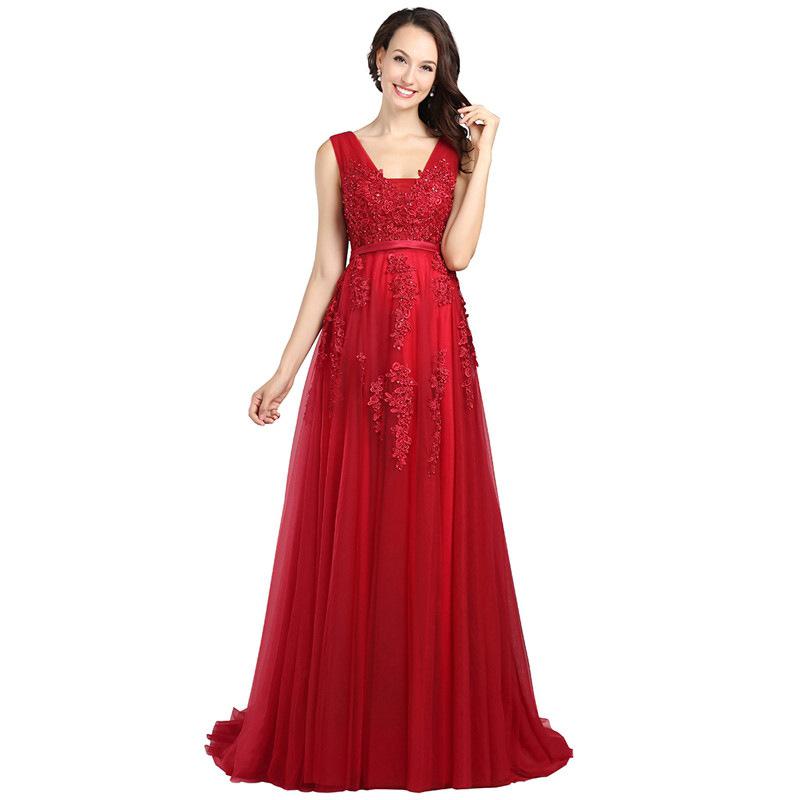 083d8ec7c27b0 مصادر شركات تصنيع مأدبة مساء اللباس ومأدبة مساء اللباس في Alibaba.com
