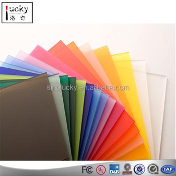 Colorful printed semi transparent business cards for bank super colorful printed semi transparent business cards for bank super marketing colourmoves