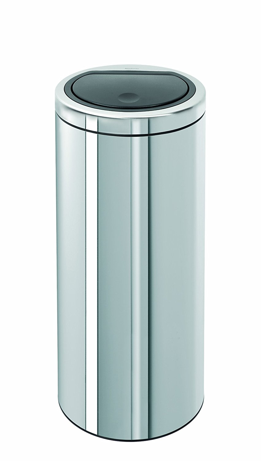 Cheap Brabantia Pedal Bin 30l, find Brabantia Pedal Bin 30l deals on ...