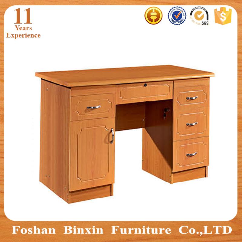 vanit with small room for desk vanity bedroom design big computer desks lap lots storage spaces