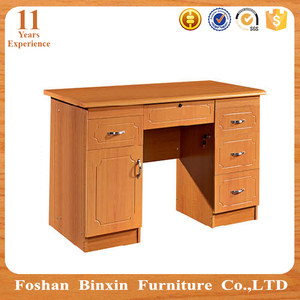 Big Lots Computer Desk Suppliers And Manufacturers At Alibaba