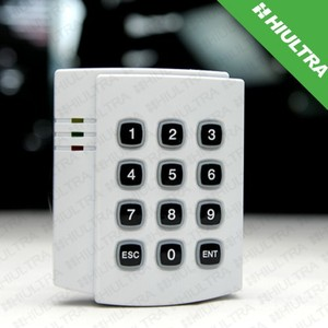 2015 China 125Khz card reader access control