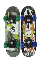 Mini <span class=keywords><strong>skateboard</strong></span> holz dick <span class=keywords><strong>PVC</strong></span> rad <span class=keywords><strong>skateboard</strong></span>