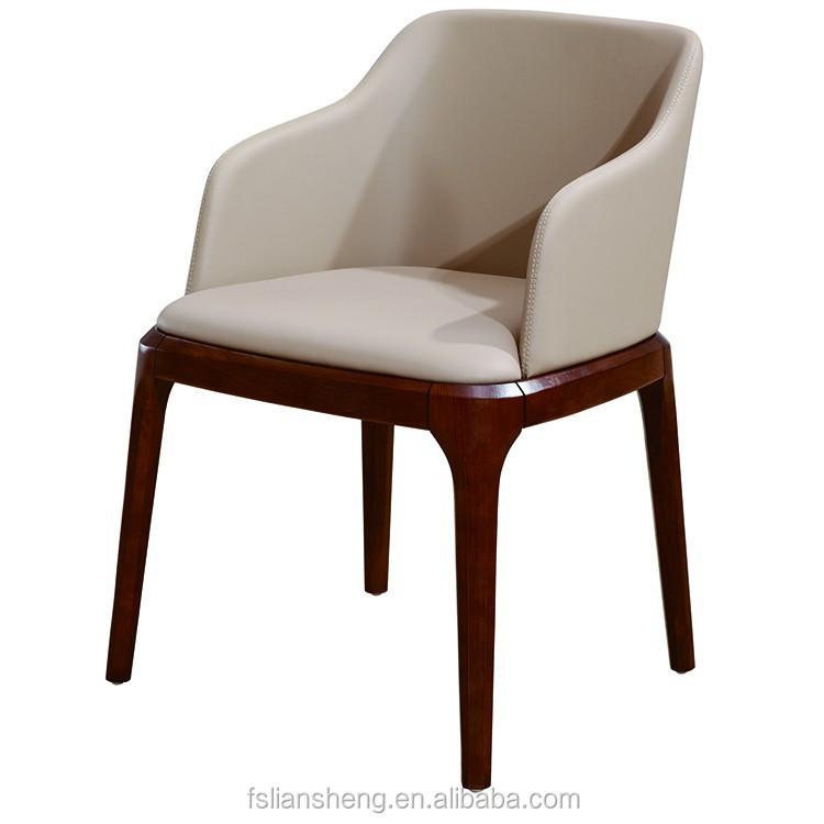 2015 venta caliente silla restaurante dc013 elegantes sillas para ...