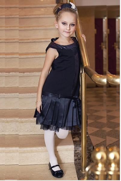 мода для девочек 3 лет фото
