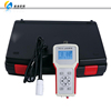 portable water quality tester handheld digital water ph meter with best price