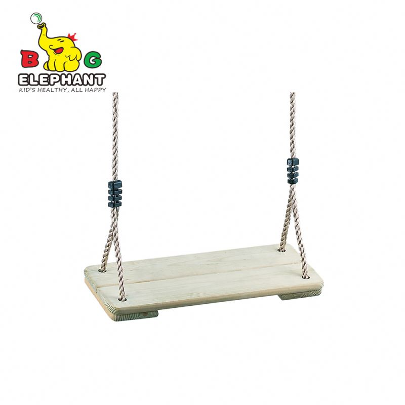 Playground Accessories Garden Wooden Baby Swing   Buy Baby Garden Swing,Playground  Accessories,Outdoor Playground Accessories Product On Alibaba.com