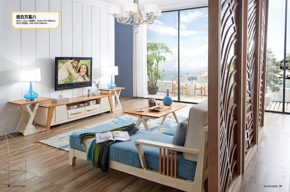 Neue Möbel Nordischen Stil Tv Steht Europäischen Stil Tv-schrank Wohnzimmer  Möbel - Buy Europäischen Stil Tv Steht,Schwimmende ...