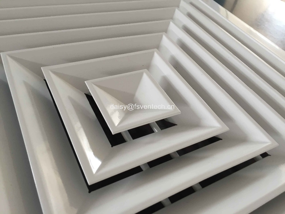 Floor Vent Covers, Floor Vent Covers Suppliers And Manufacturers At  Alibaba.com