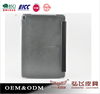 slim PU leather tablet case for iPad Air 3 wholesael cover