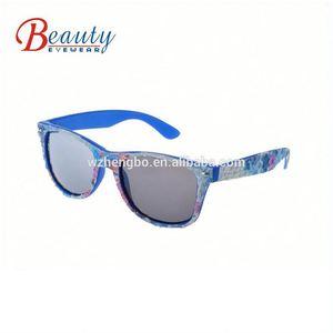 dec5a8543a22 Kids Sunglasses Custom Logo, Kids Sunglasses Custom Logo Suppliers and  Manufacturers at Alibaba.com
