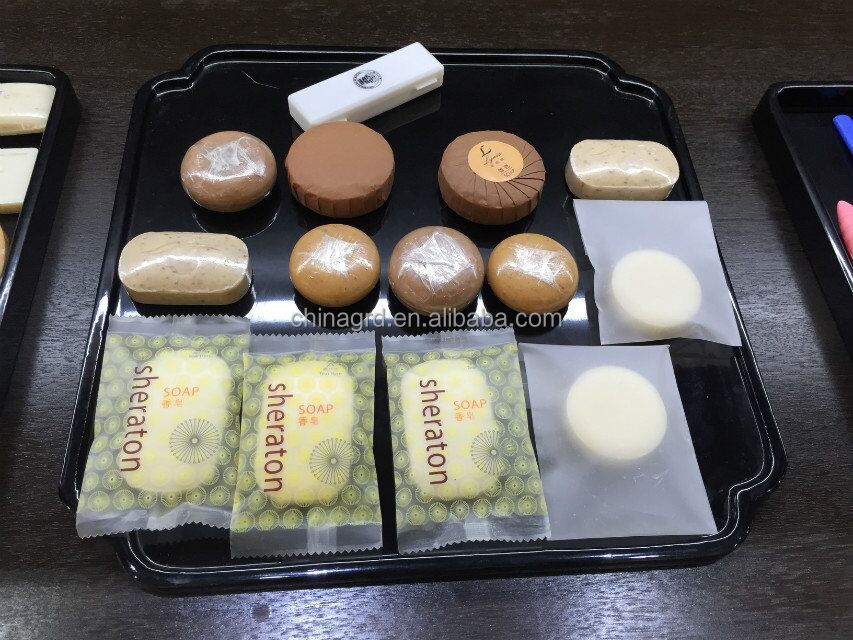 Bath Amenities Types Of Guest Supplies Hotel Bath Amenities Buy Bath Amenities Hotel Bath