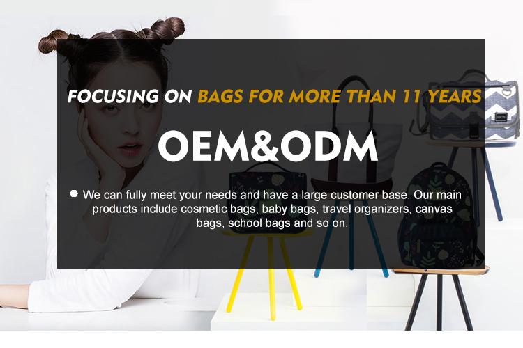 DEQI Toptan Moda Özel Logo Lüks Çin Ucuz Markalı Kadınlar Lady Parlak Pullu Akşam Debriyaj Jüt Tote jüt çanta Çanta