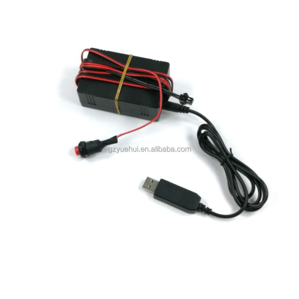 30m El Wire Inverter, 30m El Wire Inverter Suppliers and ...