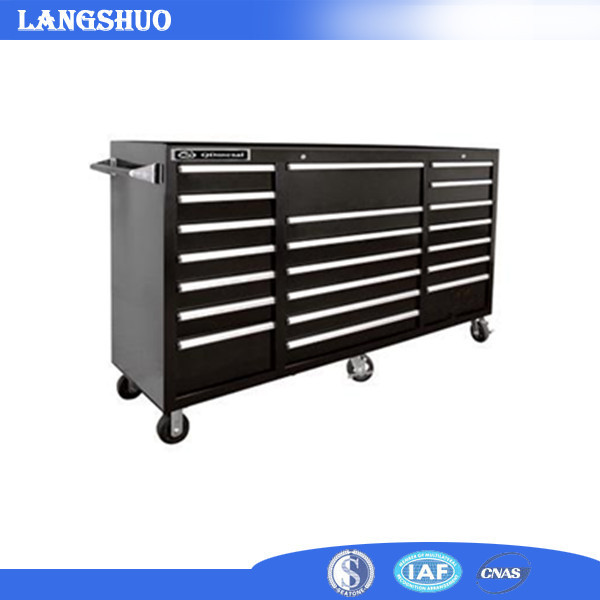 Mechanic Kitchen Cabinets Design Stainless Steel Tool Trolley ...