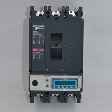 NW25H1 mei 11kv vacuum circuit breaker federal <span class=keywords><strong>pacific</strong></span>