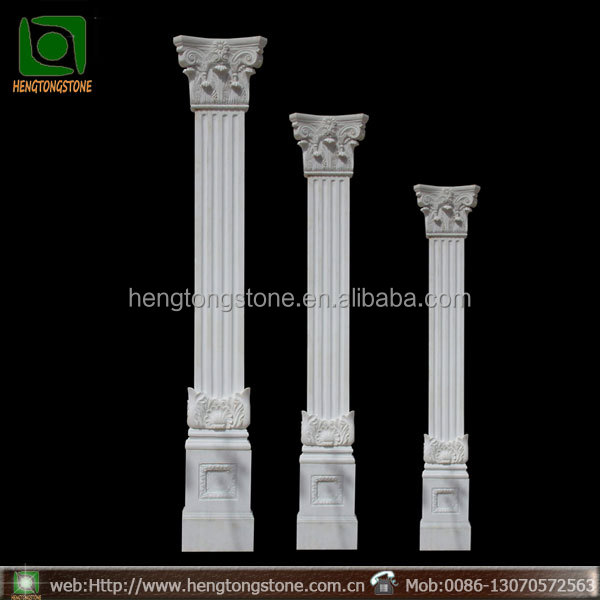 Square Pillar Design, Square Pillar Design Suppliers And Manufacturers At  Alibaba.com
