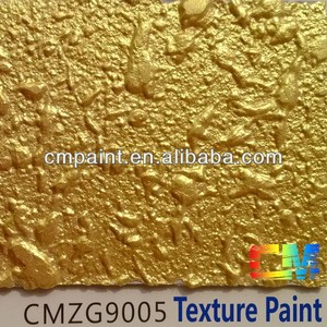 Asian price building material Factory interior wall paint texture spray paint
